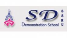 thaiprogram SD